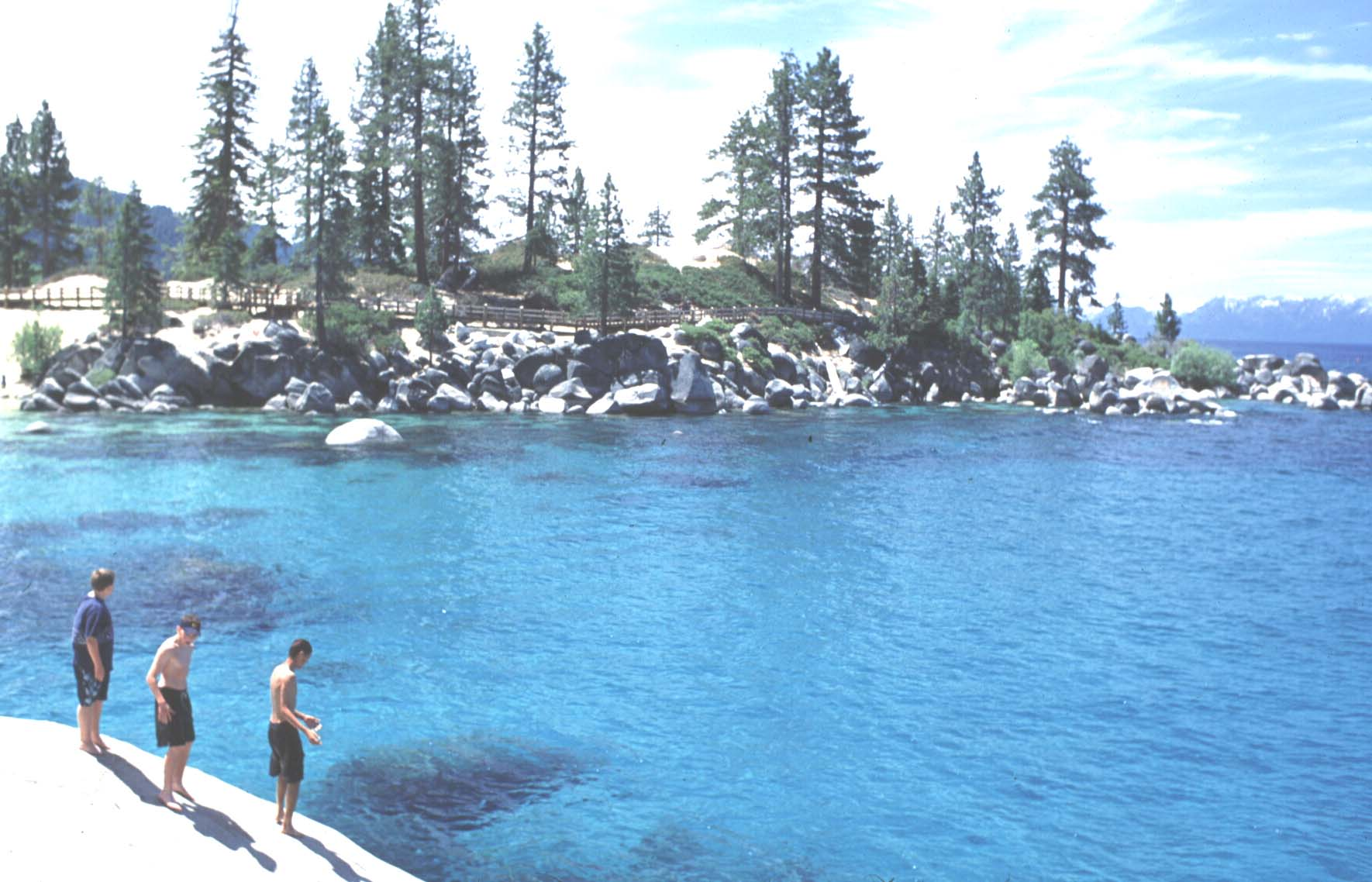 rental home tahoe winter for family rentals properties in vacation cabins retreat south lake gentian a exterior rent